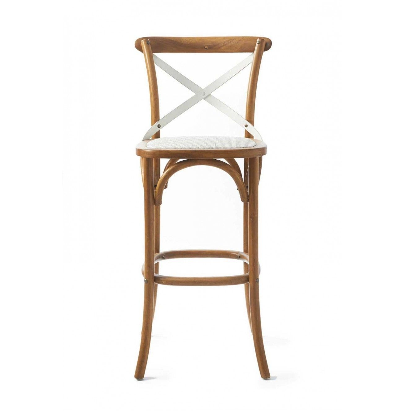 Barová židle St. Etienne