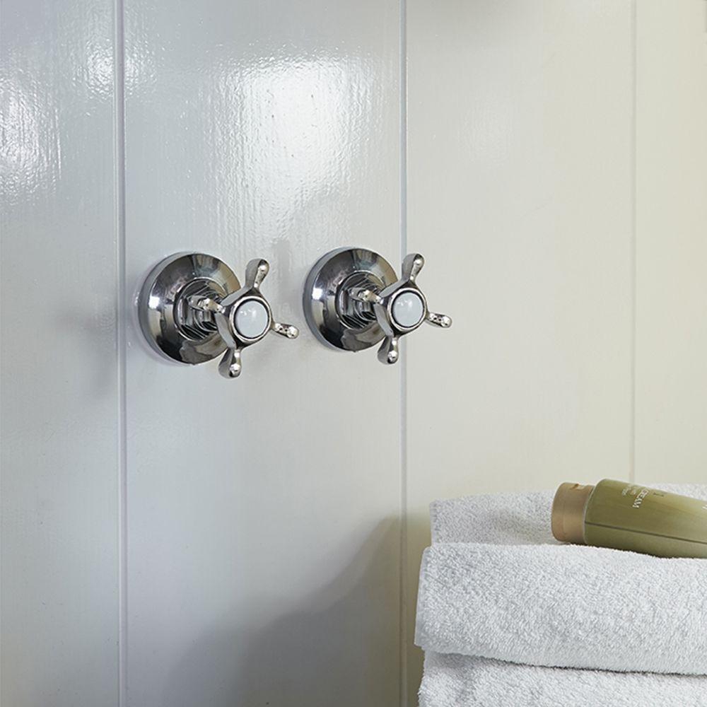 Háčik L'Hotel Bathroom Hook