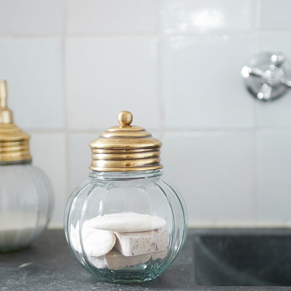 Dóza Aix Storage Jar
