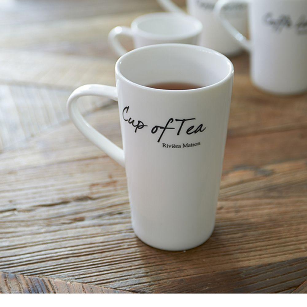 Hrnček Classic Cup of Tea Mug