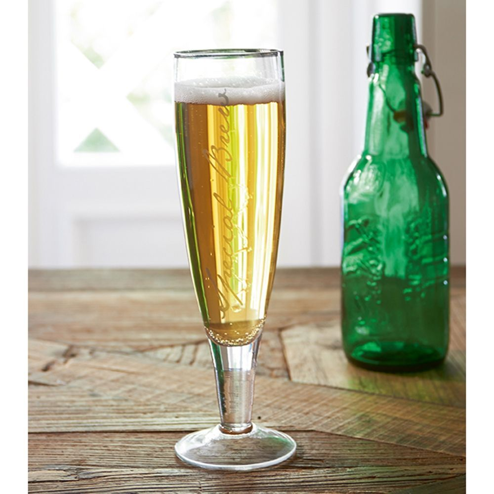 Poháre Special Brew Beer Glass