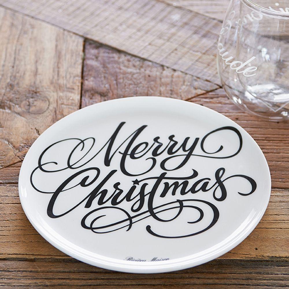 Tanier Merry Christmas