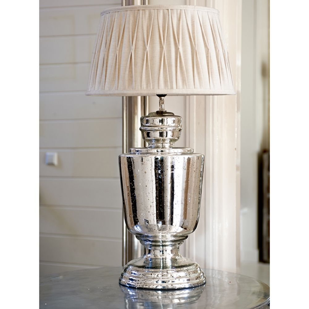 Lampa Chatsworth Table Lamp L