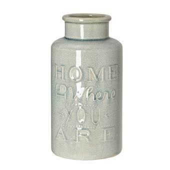 Váza Home is..Deco Pot vintage