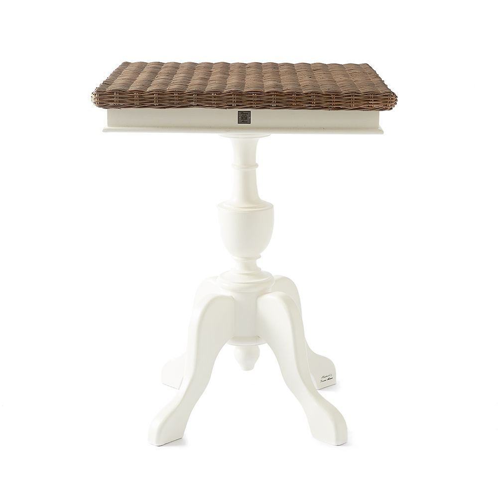 Grayson Bistro Table 60 x 60 cm