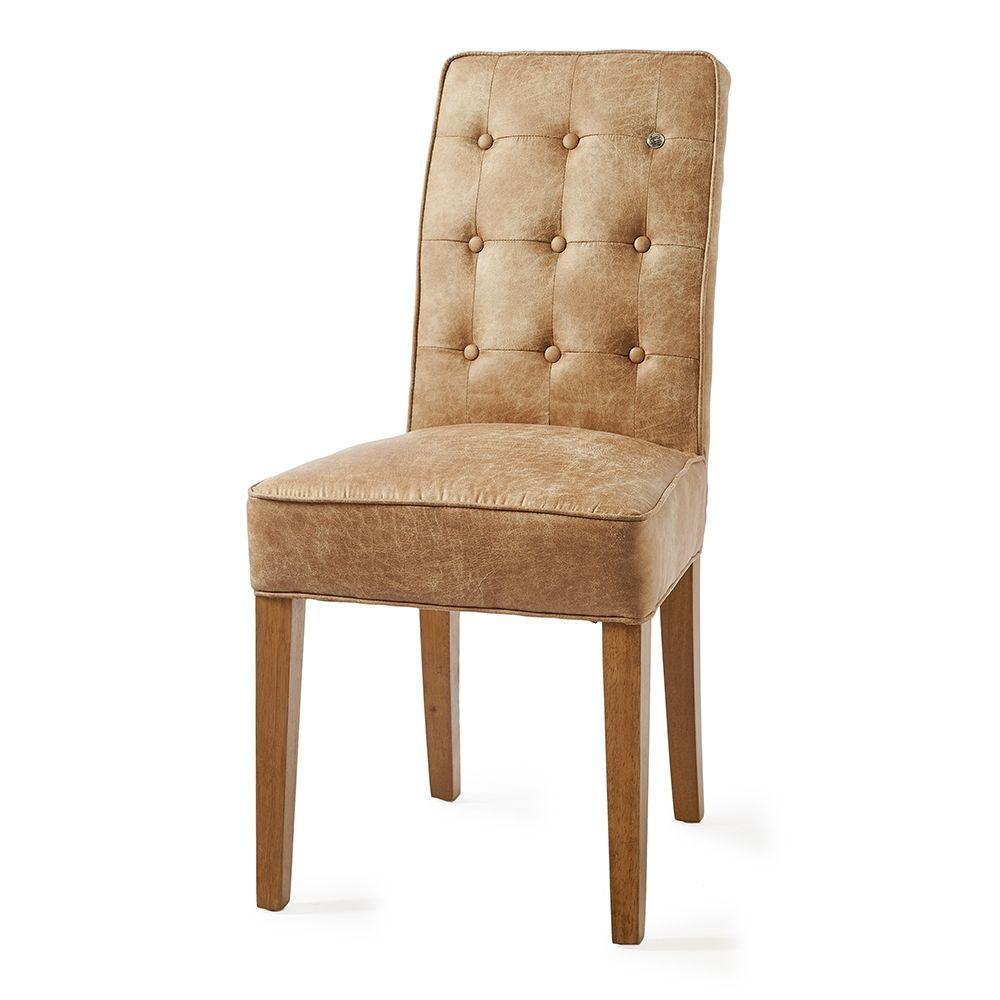 Jedálenská stolička Cape Breton, Camel, Pellini
