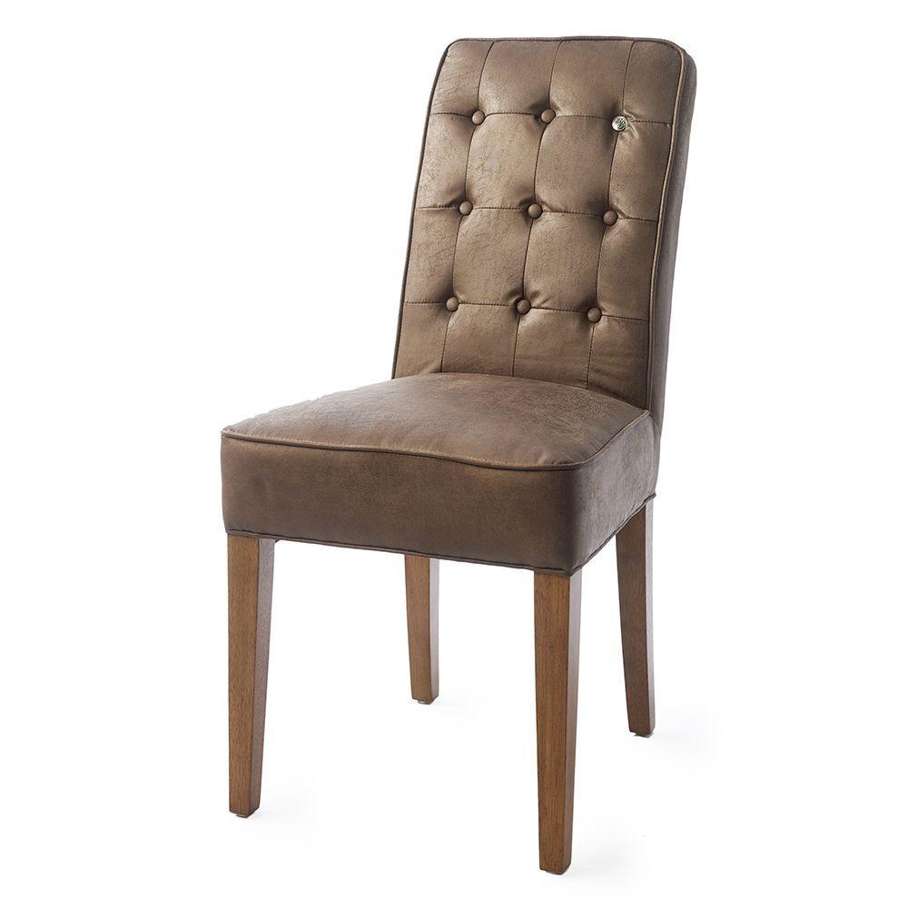 Jedálenská stolička Cape Breton, Coffee, Pellini