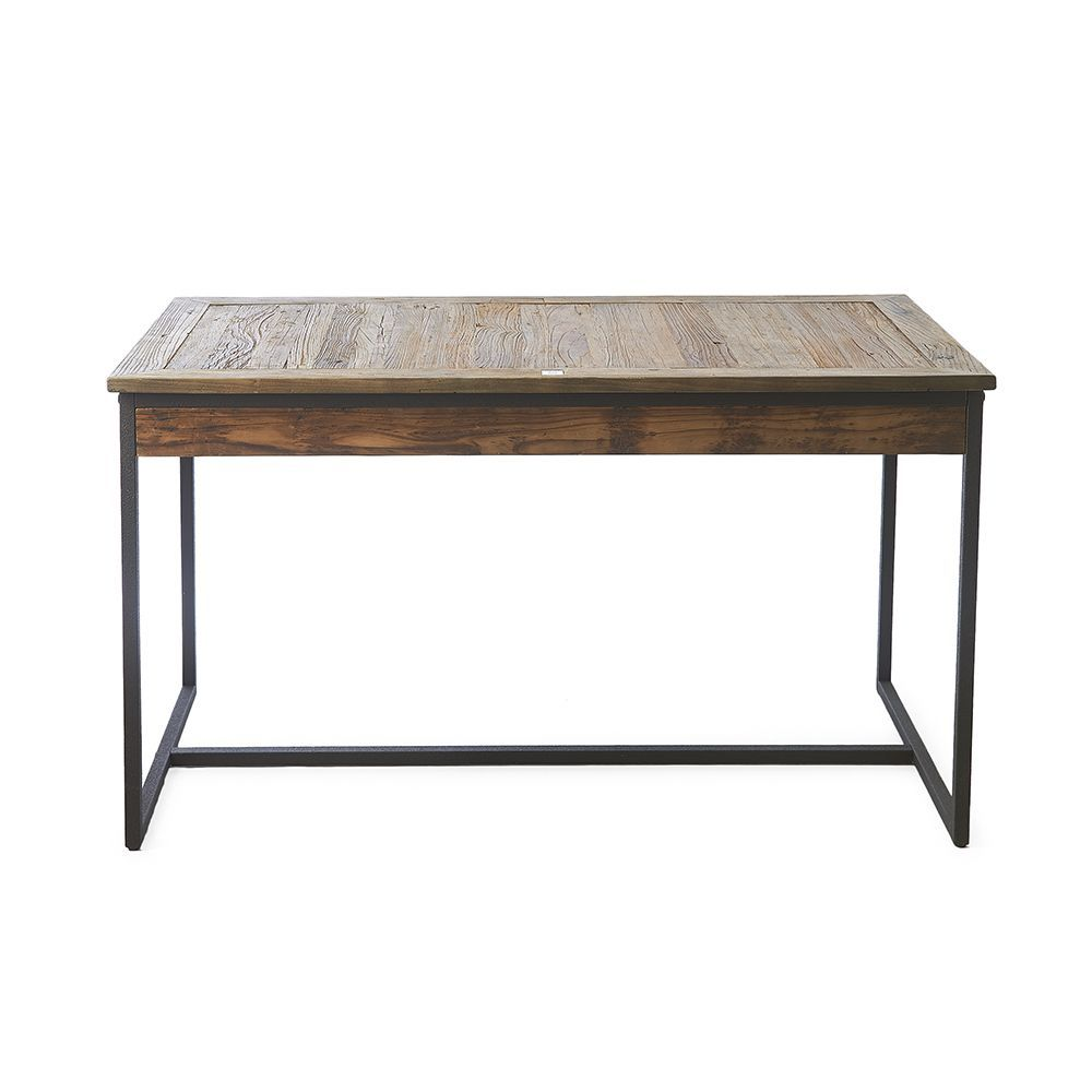 Shelter Island Dining Table 140 x 80 cm