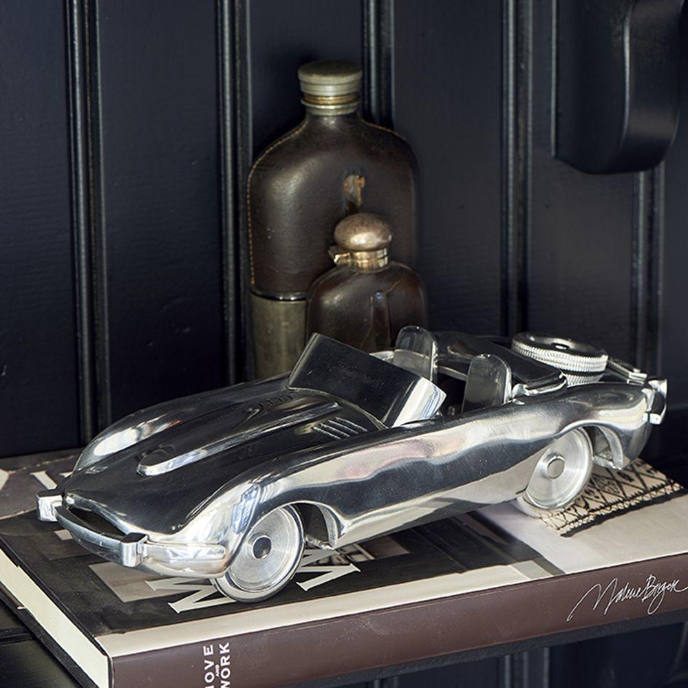 Dekorácia RM British Sports Car