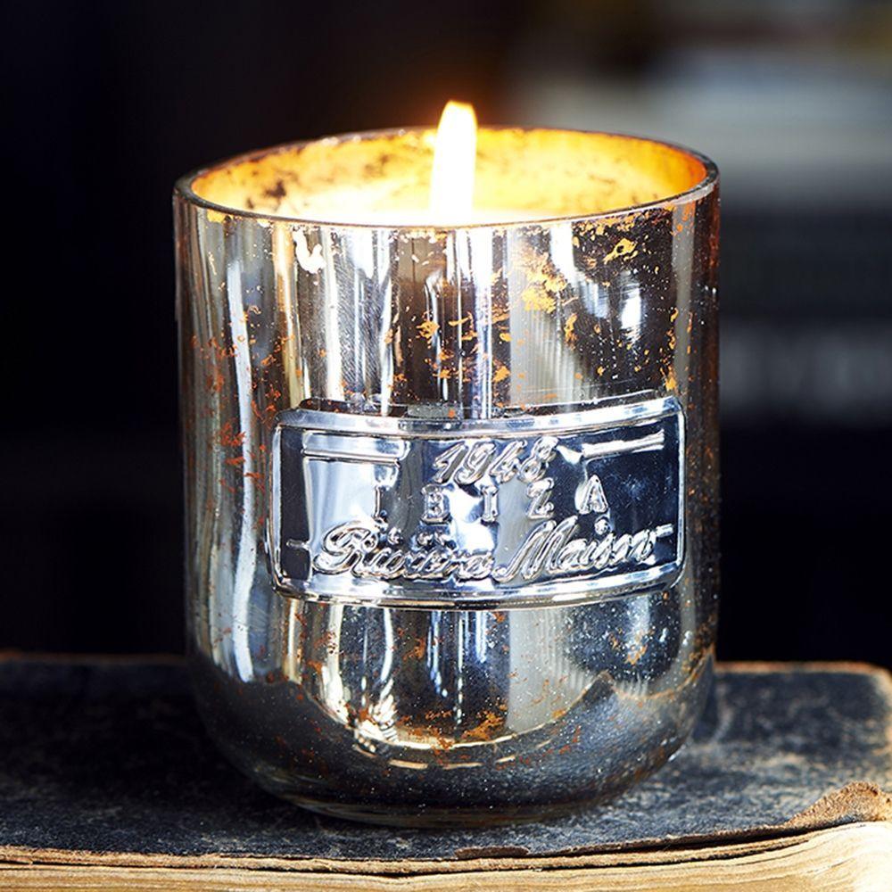 Vonná sviečka RM Scented Candle Ibiza