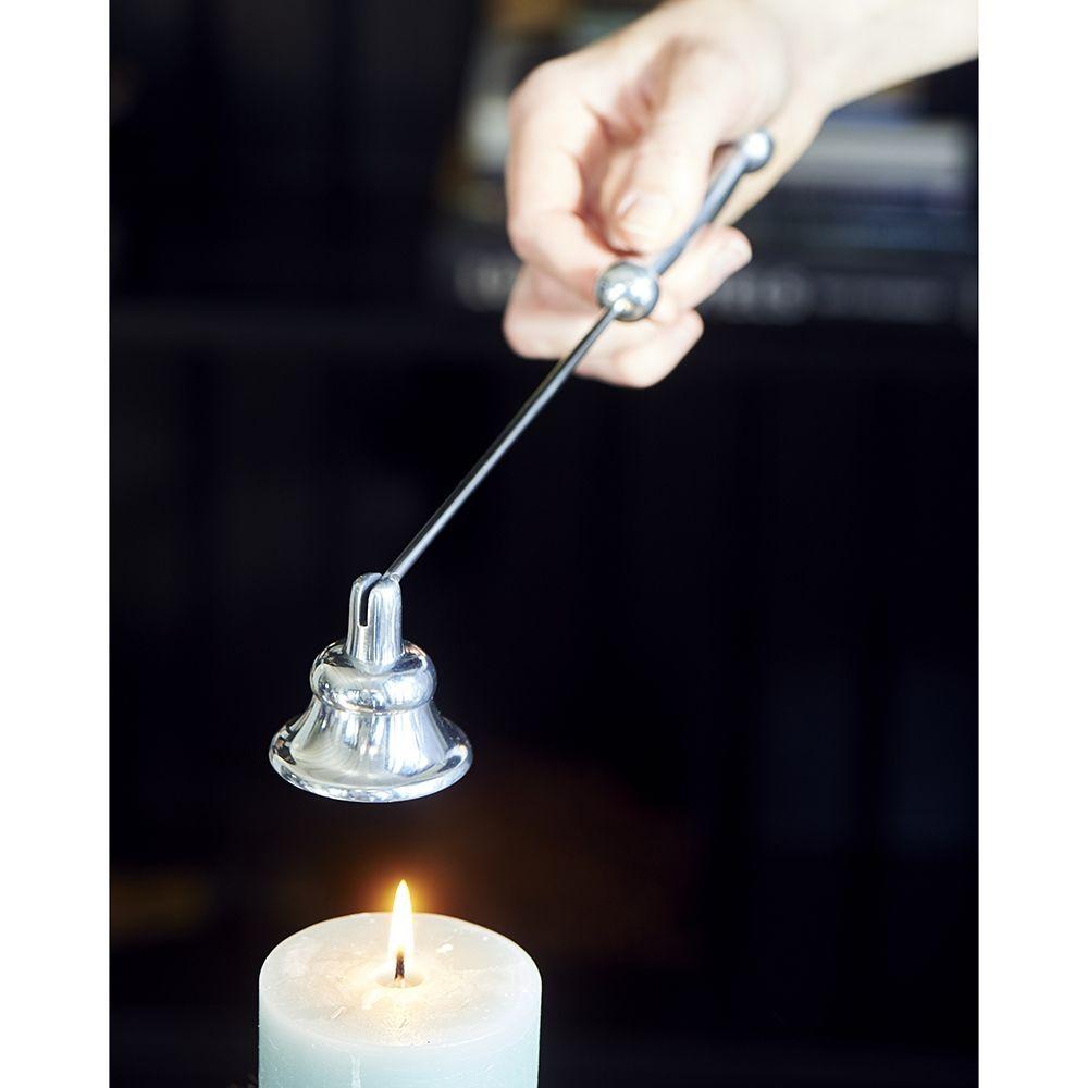 Zhasínač sviečok RM Classic Candle Snuffer