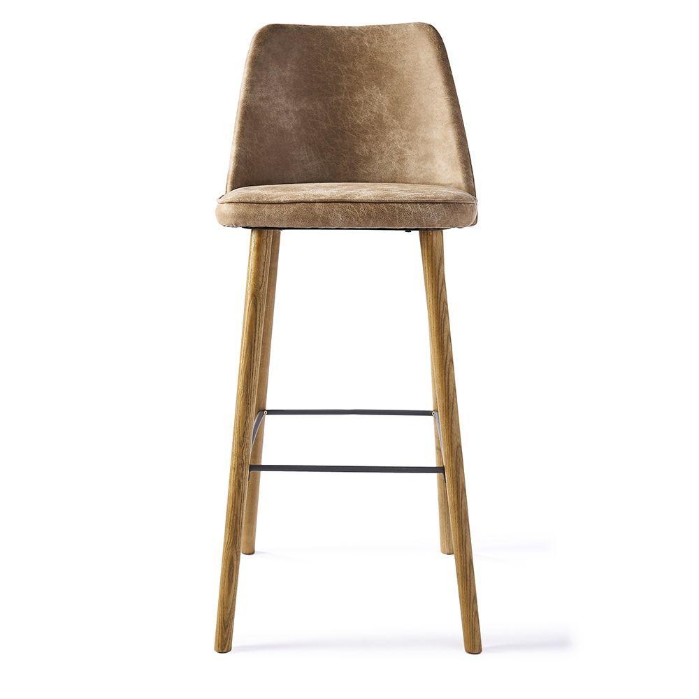 Barová stolička Vegas, Pellini Camel