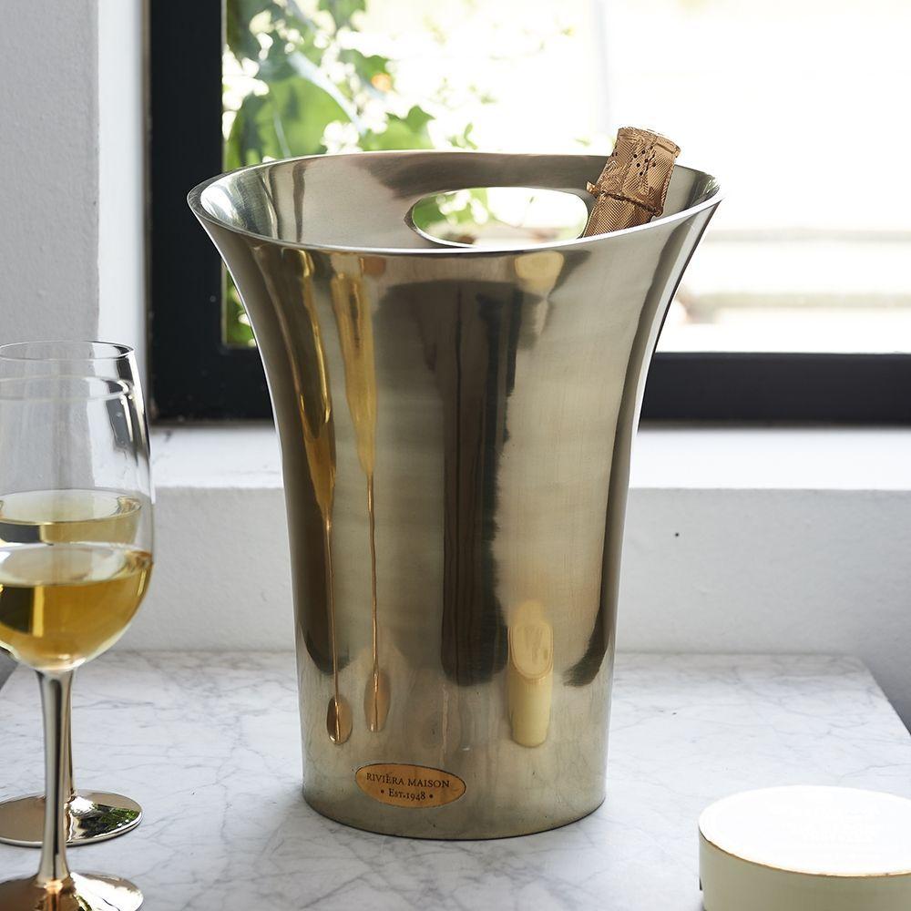 Chladič na šampanské Concorde Champagne Cooler