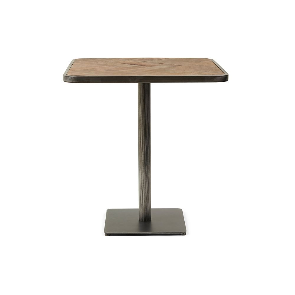 Chelsea Bistro Table 70 x 70 cm