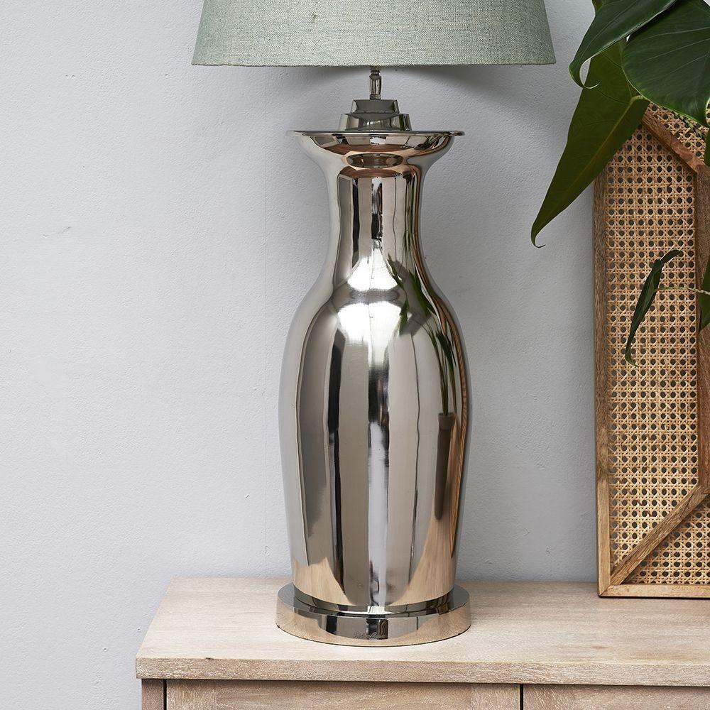 Stolná lampa Roger Hotel Lamp