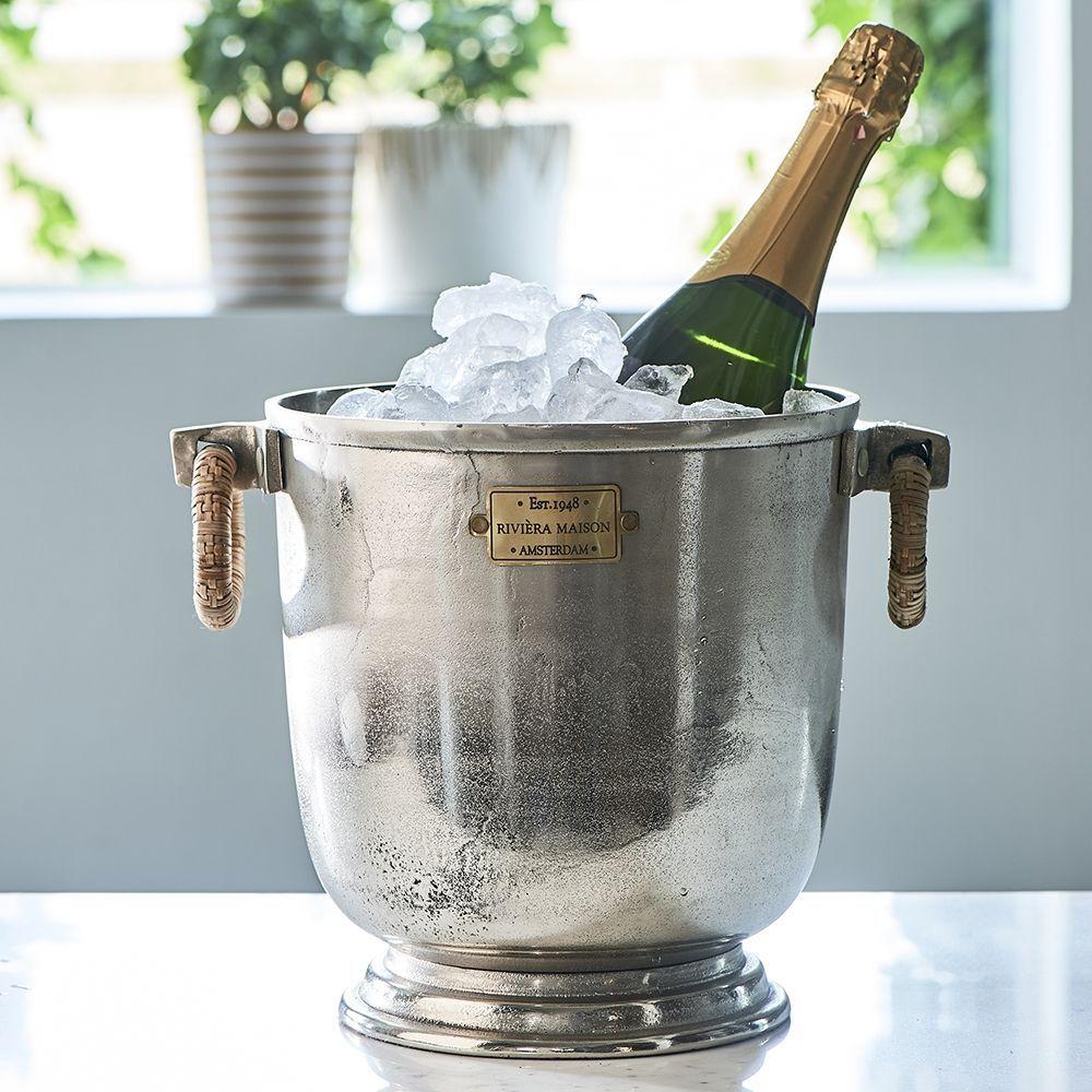 Chladič na víno Maida Vale Wine Cooler