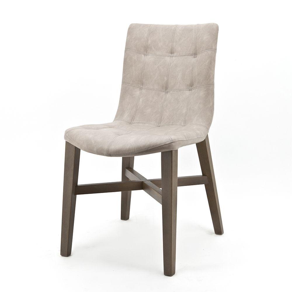 Jedálenská stolička Neba Zand