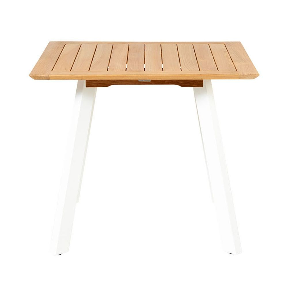 Záhradný stôl Luna 90 cm