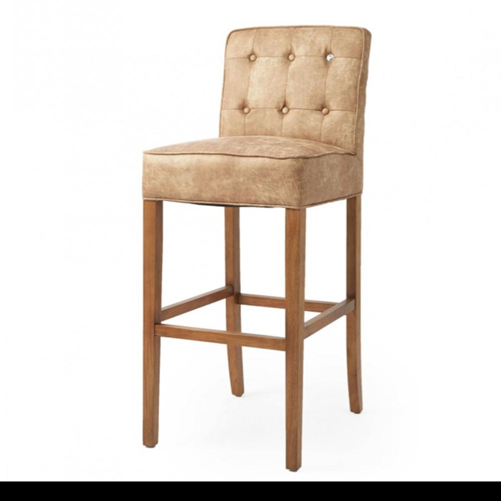 Barová stolička Cape Breton, pellini, Camel