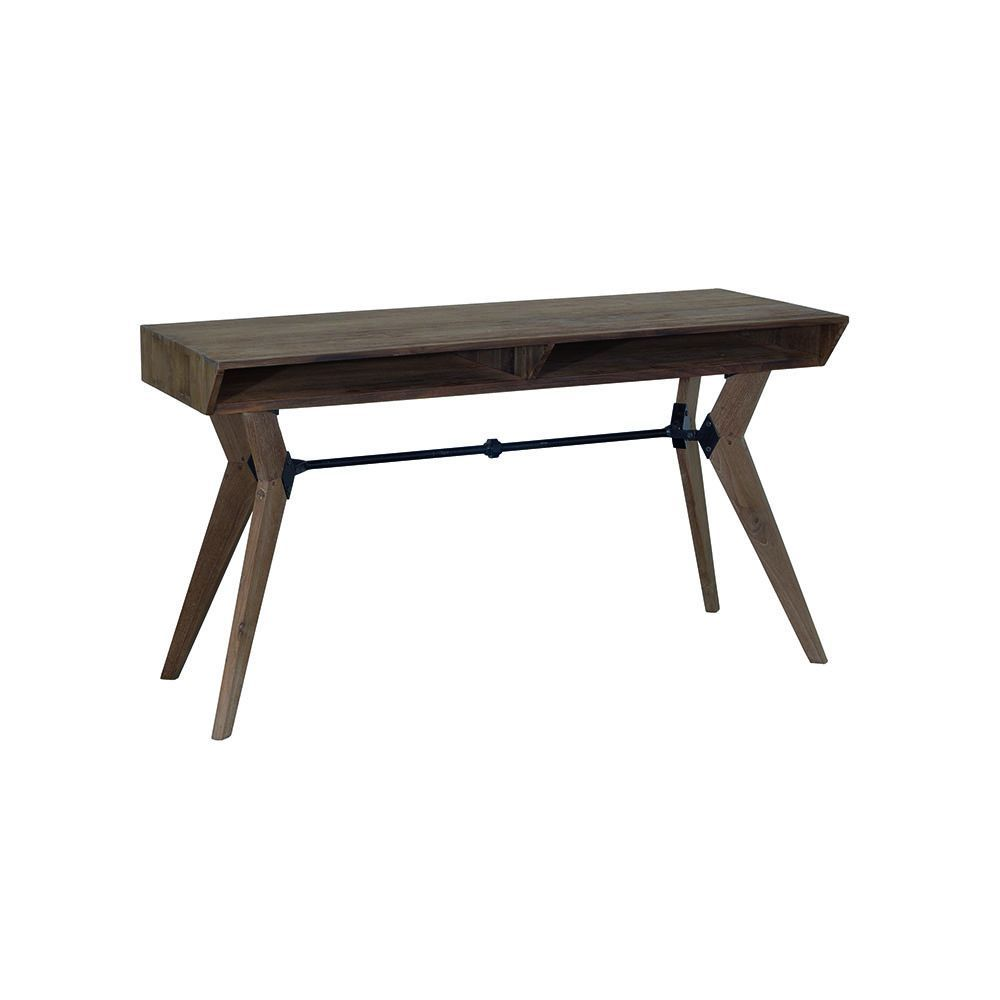 Písací stôl Classic Desk Tango