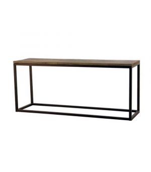 Wall table Answers 180x50x78