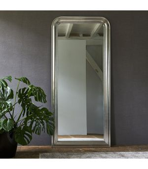 Zrkadlo Place Vendôme 100x220cm