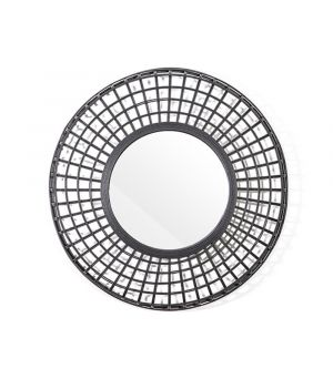 Zrkadlo Oracle - large