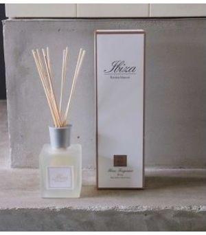 Difuzér RM Home Fragrance Ibiza