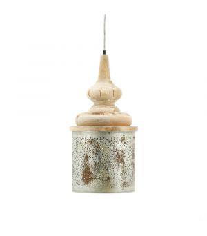 Závesná lampa Marrakech