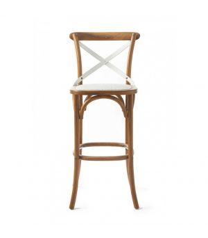 Barová stolička St. Etienne