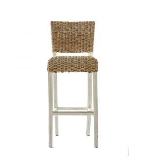 Barová stolička Beecham
