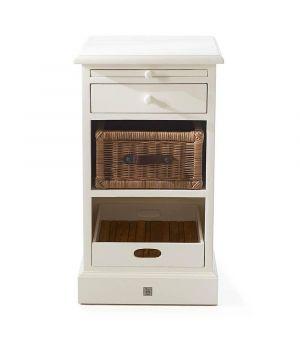 Nočný stolík Rangez en Plus Bed Cabinet