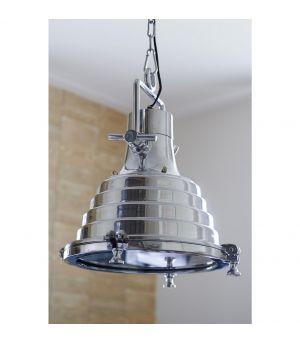 Závěsná lampa Factory 56