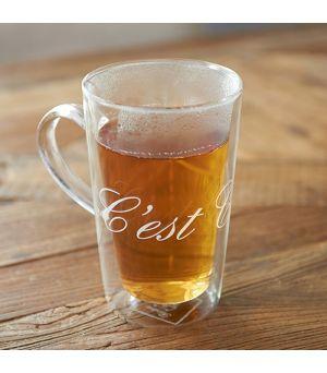 Šálka C'est Chaud Mug XL