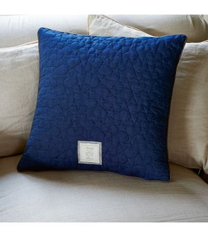 Návlek na vankúš Oxford Jeans Pillow