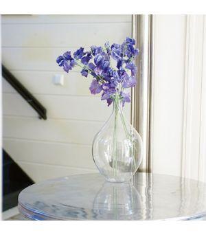 Váza Borghese