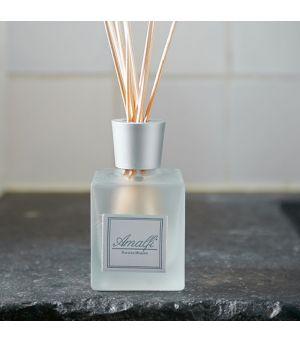 RM Home Fragrance Amalfi 200 ml