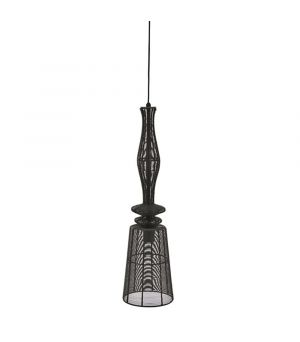 Pedina  hanging lamp