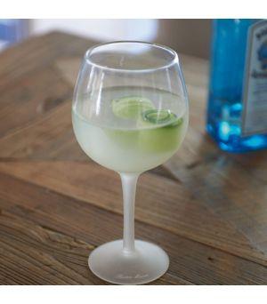 Pohárik Halston Wine Glass