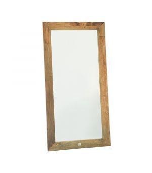 Beach House Mirror 90 x 180 cm