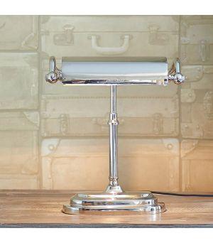 Oval Office Desk Lamp