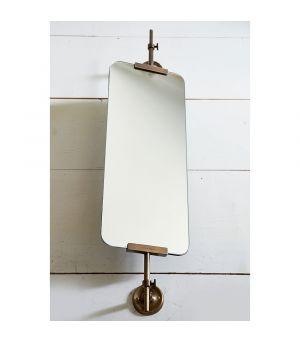 Zrkadlo Brixton Loft Wall Mirror
