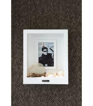 Fotorámeček Sylt Photo Box
