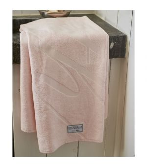 Uterák Spa Specials Bath Towel blossom