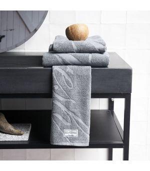 Uterák Spa Specials Guest Towel antr 50x30