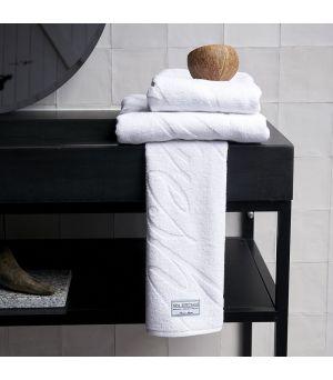 Uterák Spa Specials Guest Towel pw 50x30