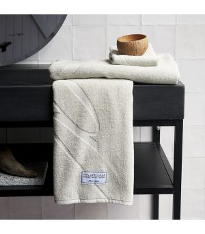 Uterák Spa Specials Bath Towel st 100x50