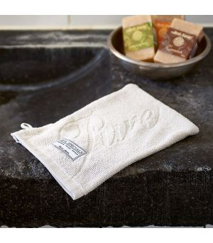 Utierka Spa Specials Wash Cloth st