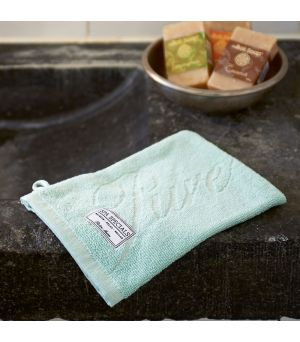 Utierka Spa Specials Wash Cloth ja
