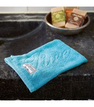 Utierka Spa Specials Wash Cloth aq